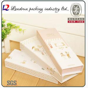 Caja de lápices de papel Vape Metal Plástico Derma Bolígrafo Bolígrafo de plástico (YS12S)
