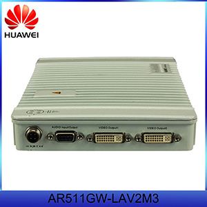 Bus de Huawei 3G WiFi router Ar511gw