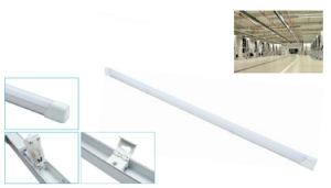 IP65商業防水20W LEDの三証拠ライト