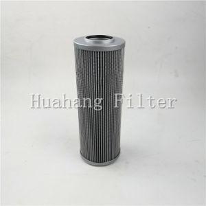 鉄道維持装置のための油圧石油フィルターのカートリッジHY-D501.03.05ES