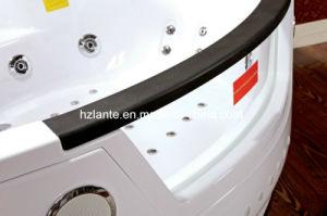 El más reciente ISO9001 Aprobado Bañera de hidromasaje (CDT-003)