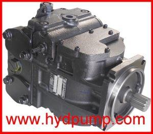 Piston variable 90 Sauer Danfoss (de la pompe 90R030 90R042 90R075 90R100 90R130 90R180 90R250 90L030 90L042 90L075 90L100 90L130 90L180 90L250)