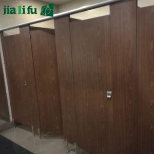 Compartimento moderno da divisória dos toaletes do banco dos estilos de Jialifu