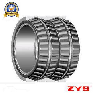 Laminadora Zys cuatro hileras de rodamiento rodamientos de rodillos cónicos 382040