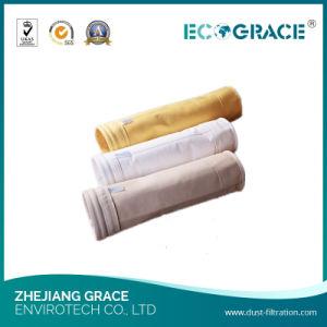 Acrílico de Alta Umidade personalizados filtro de manga de ar
