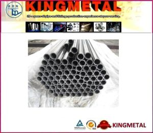 Condutture meccaniche/tubi dell'en 10297