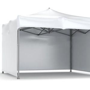 Kundenspezifisches Farben-Plane-Material für Zelt-und LKW-Deckel-Lieferanten