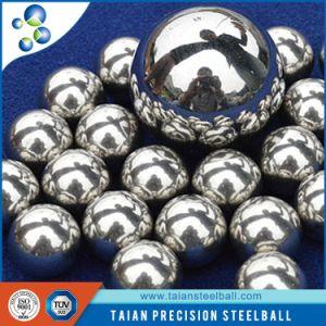 60 HRC жесткий АИСИ1010 низкоуглеродистой стали для шаровой опоры подшипника