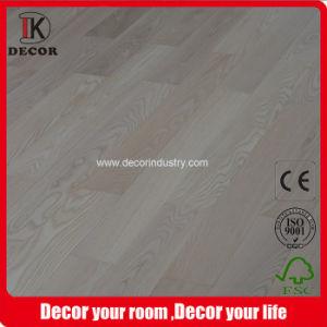 Le Frêne blanc laminés en bois naturel couleur