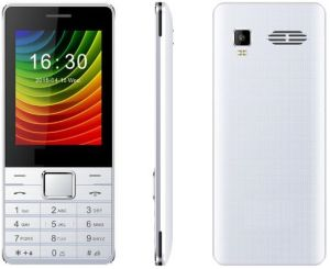 2.8  [240*320] Support [tot 32GB] GSM Qvga Phone