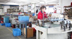 Centrifugaal Pomp scm-42 de Elektrische Fabrikant van China van de Pomp