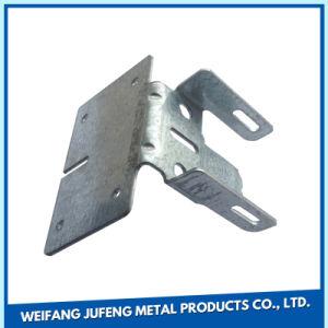 Для изготовителей оборудования из нержавеющей стали изготовление листовой металл штамповки деталей оборудования для строительства и создания потенциала