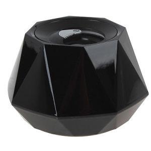方法ダイヤモンドのパソコンの電話のためのハンズフリーのBluetoothのスピーカー