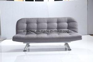 تصميم جديدة حديث أنيق يعيش غرفة [سفا بد] أريكة قطاعيّ, [سفا بد]