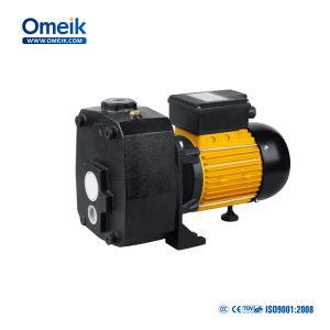 Omeik Jetdp Mini de la pompe à amorçage automatique