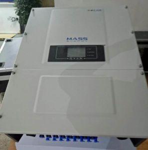 3Квт преобразователь переменного или постоянного тока