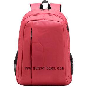 高品質のバックパックの方法ラップトップ袋(MH-2054)