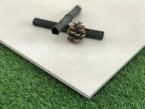 De Tegel van de Muur van de Tegel van de Vloer van de Tegel van het Porselein van de Ceramiektegel van het Bouwmateriaal (CLT601)