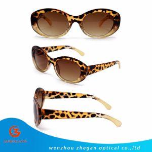 Venda a quente resfriar os óculos de sol