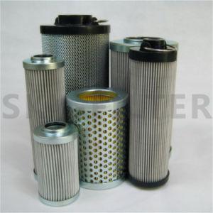 Alternatief voor het Element van de Filter van de Brandstof Donaldson (P173486 P176817)