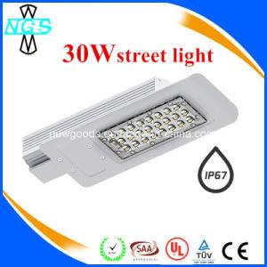 Indicatore luminoso di via di watt LED di disegno 150 della lampada di alta qualità nuovo