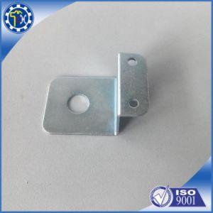 As peças de estampagem de hardware ODM OEM, Ajustável SS316 Suporte de Montagem de mesa para venda
