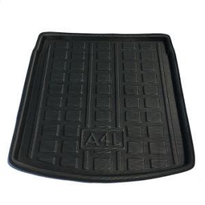 Audi A4l 자동 트렁크 매트를 위한 자동차 트렁크 매트