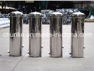 Рр картридж фильтра тяжести водяной фильтр для очистки воды