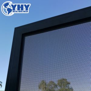 14сетка пуленепробиваемых провод из нержавеющей стали окна фильтр сетчатый экран