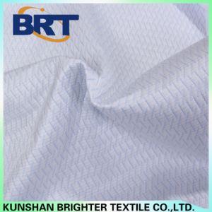 Fodera per materassi della base/rilievo elastici imbottiti più nuovo disegno