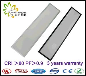 Los chips de buena calidad2835 SMD 600*600 mm de la luz del panel LED 36W