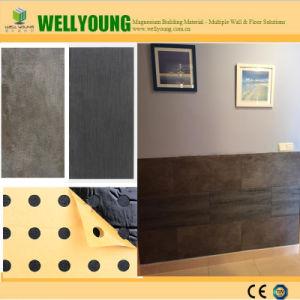 Installation facile de Peel et de stick Wall Tile avec une haute qualité