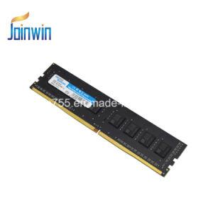 Экспорт в России память DDR4 4 ГБ 2133Мгц компьютер детали оперативной памяти