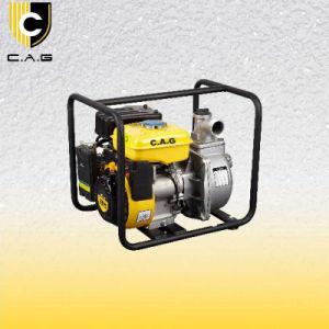 1.5inch 2.6HP 가솔린 수도 펌프 (TP15CX)