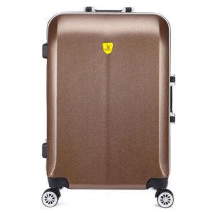 아BS 트롤리 수화물 호텔 수화물 트롤리 여행 땅 여행 가방