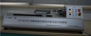 Máquina Universal de Testes de secretária digital (TH-8206S)