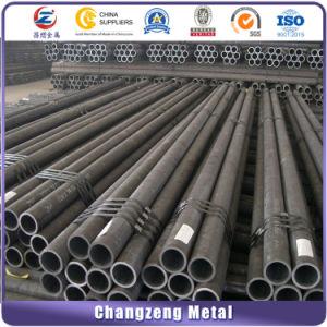 Tubo d'acciaio della grande saldatura del diametro (CZ-RP27)