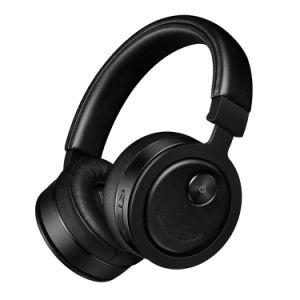 2018高性能のゲームのスポーツのためのハイファイ無線BluetoothのヘッドホーンP18