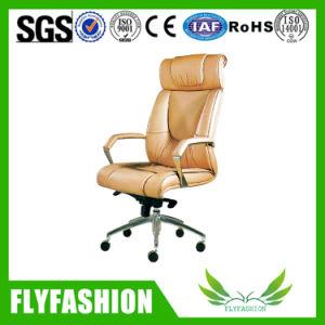 Cadeiras de escritório barata Cadeiras de escritório moderno para o comércio por grosso (OC-102)