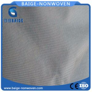 Fornitore non tessuto del rullo del tessuto di Smmms