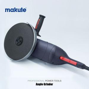 La Chine Outils électriques Grindering meuleuse d'angle de la machine