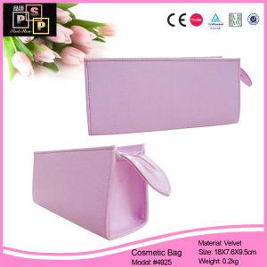 Adorable sac cosmétique Portable (4925)