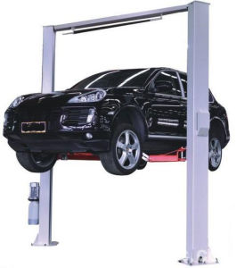 voiture deux postes de relevage garage relevage automatique voiture deux postes de relevage. Black Bedroom Furniture Sets. Home Design Ideas