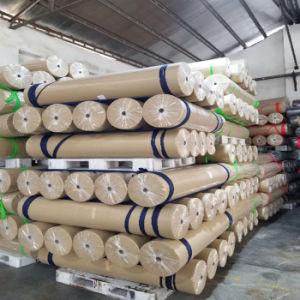 Tessuto non tessuto stampato dei pp Spunbond per il panno della Tabella