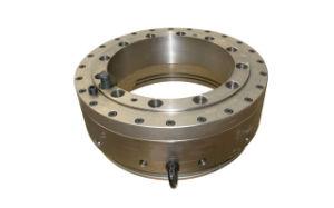 アセンブルし、分解するベアリングのための高品質の特別な油圧ナット