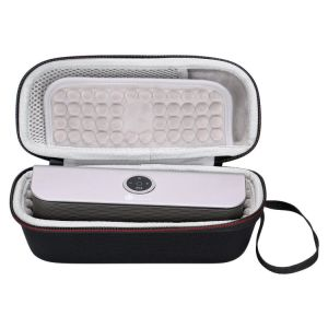 Kundenspezifischer Lautsprecher-Kasten für Prämie der Taotronics Hochkonjunktur-X