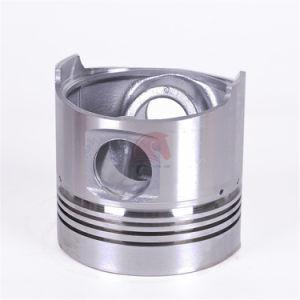 Il motore diesel di Jiangdong Zh1105 parte il kit del pistone della fodera del cilindro