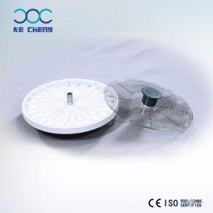 [ه2-12ك] مكتب عال سرعة [بورتبل] [كبيلّري] 24 أنابيب قشرة قذيفة بلاستيكيّة سريريّة نابذة آلة سعر مع [س]