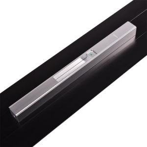 고품질 문 기계설비 알루미늄 합금 문 풀 손잡이