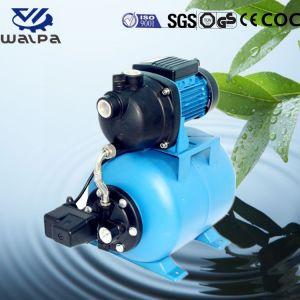 Selbstdruck-Strahlen-selbstansaugende Pumpe für Garten und Haus